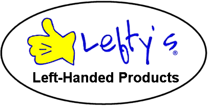 Visit Leftys Website